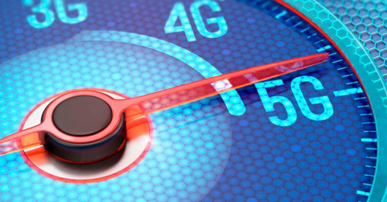 Ver noticia 'Noticia 'Así hará realidad nuestros sueños la llegada del 5G al hacer streaming en dispositivos móviles''