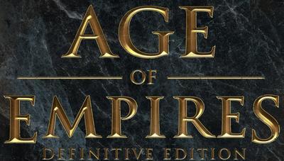 Más problemas para los juegos UWP de la Microsoft Store, crackean Age Of Empires: Definitive Edition