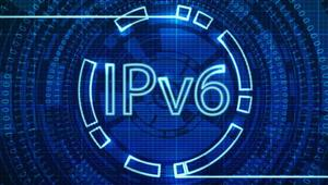 'El 5G e IPv6 serán un infierno' para los gobiernos