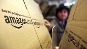 Amazon lanzará su propia empresa de transporte de paquetes