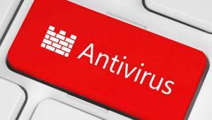 Estos son los 7 mejores antivirus para Windows 10