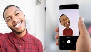AR Emoji vs Animoji: los emoji animados del Samsung Galaxy S9 y el iPhone X