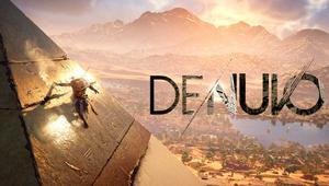 Assassin's Creed Origins crackeado: más problemas para un Denuvo que se resiste a morir