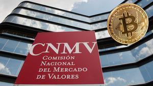 La CNMV y el Banco de España alertan de los riesgos de invertir en criptomonedas