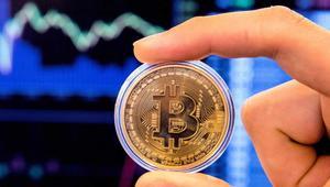Las criptomonedas suben un 80% en 2 semanas, y el bitcoin supera los 11.000 dólares