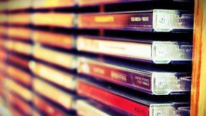 Se avecina la muerte del CD de música: la mayor tienda de electrónica de EE.UU dejará de venderlos
