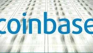 Revisa si Coinbase te ha cobrado de más, Visa ha cometido un grave error