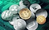 El Bitcoin toca suelo, todas las criptomoneda en mínimos de 2018
