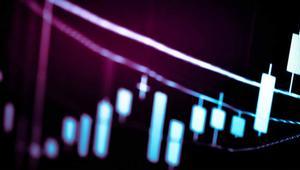 Los bancos dejan de conceder créditos para comprar criptomoneda