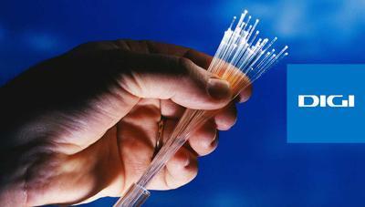 Nuevos detalles de la oferta de fibra óptica de Digi