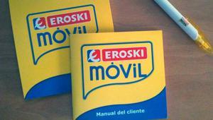 Después de Carrefour Móvil, cierra sus puertas Eroski Móvil y manda sus clientes a Lowi