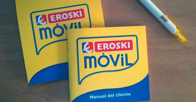Ver noticia 'Después de Carrefour Móvil, cierra sus puertas Eroski Móvil y manda sus clientes a Lowi'