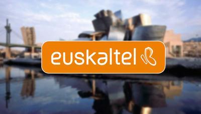 Resultados del Grupo Euskaltel en 2017 y planes de despliegue de cable HFC para los próximos 5 años