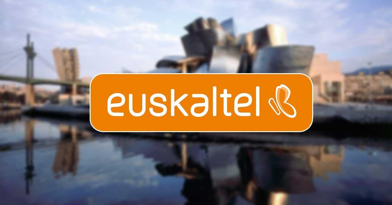 Ver noticia 'Noticia 'Resultados del Grupo Euskaltel en 2017 y planes de despliegue de cable HFC para los próximos 5 años''