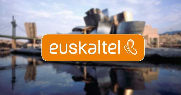 Ver noticia 'Resultados del Grupo Euskaltel en 2017 y planes de despliegue de cable HFC para los próximos 5 años'