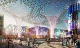 Dubái: el recambio de la GSMA para el MWC por si falla Barcelona