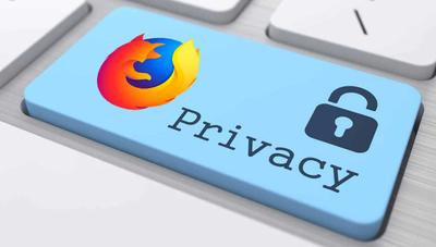 Firefox 63 incluirá funciones de seguridad más avanzadas como la protección nativa contra el minado
