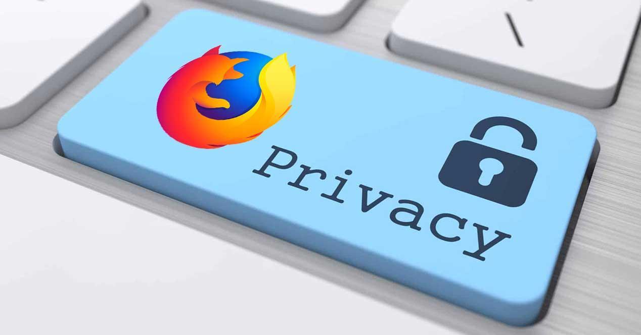 firefox 59 privacidad