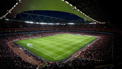 En Europa también pujan a la baja por los derechos del fútbol español