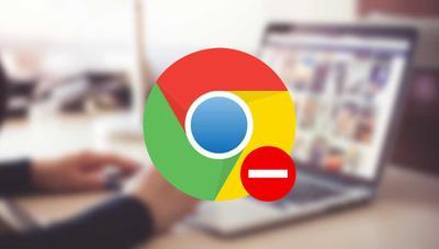 20 millones de personas han descargado bloqueadores de anuncios falsos en Chrome