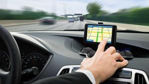 Así pueden saber dónde estás incluso con el GPS desactivado