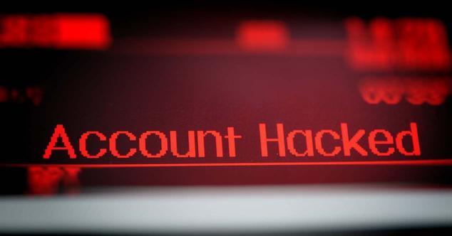 Ver noticia 'Hackers hackeados: borran 1 TB de spyware para proteger a los usuarios'