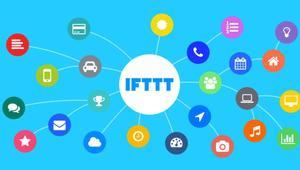 IFTTT confirma que el asistente de Microsoft, Cortana, ya es compatible con su plataforma