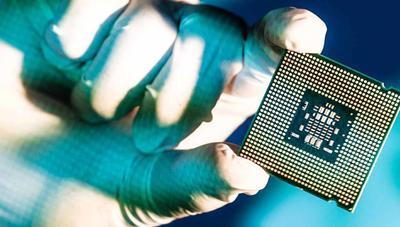 Filtradas las especificaciones de algunos procesadores Intel Ice Lake y Cannonlake de 10nm