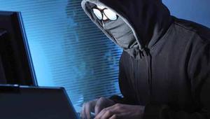 Cómo cifrar el tráfico DNS para evitar que te espíen