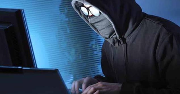 Ver noticia 'Cómo cifrar el tráfico DNS para evitar que te espíen'