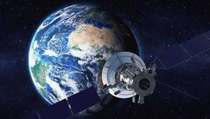 Hispasat y Eurona garantizarán 30 Mbps de Internet por satélite en toda España