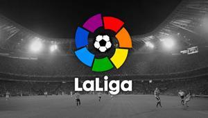 LaLiga cerró 20 plataformas IPTV de fútbol pirata el pasado año