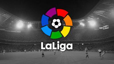 LaLiga publica las bases de los derechos de televisión eliminando las cláusulas 'anti-operadores'