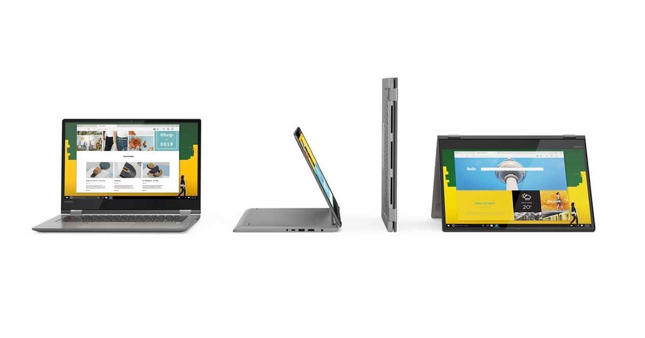 lenovo-yoga-530-flex portatiles