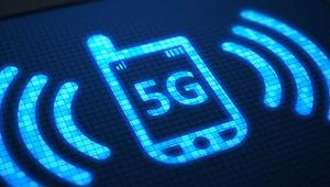 Varias marcas anuncian sus primeros móviles 5G para 2019