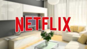 Netflix tiene tres veces más series que hace 8 años, pero casi la mitad de películas
