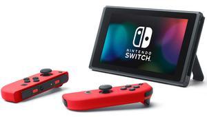 Nintendo promete que Switch tardará más tiempo en 'morir'