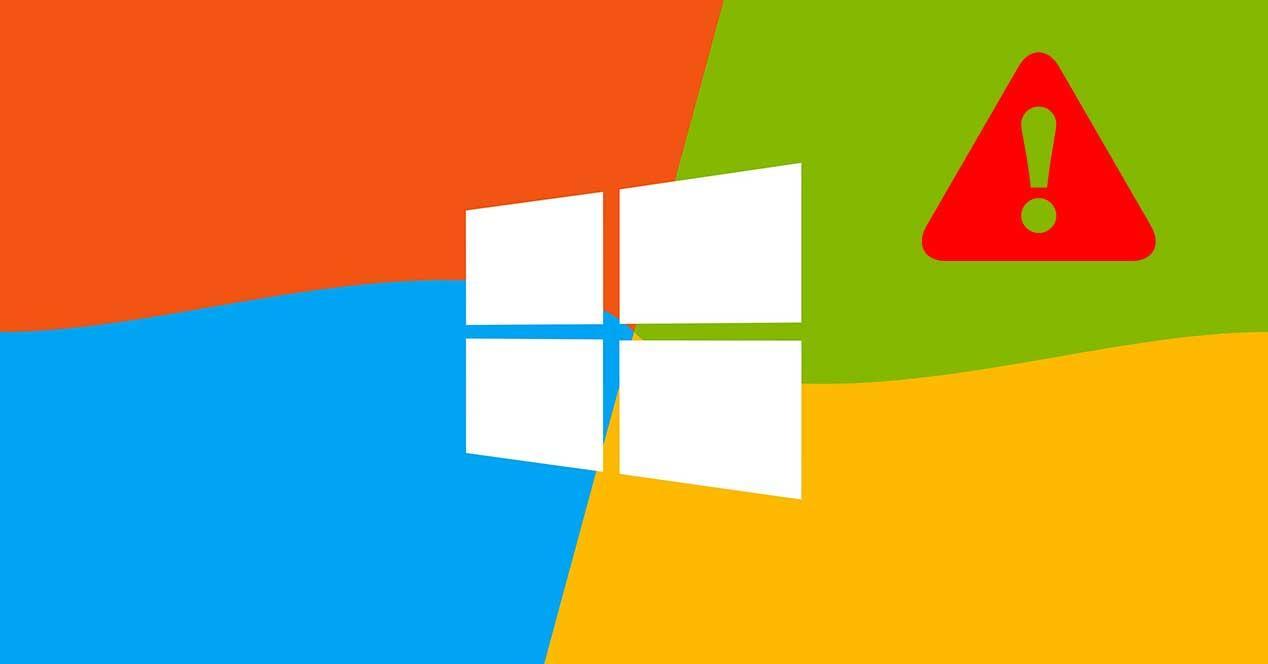 nsa windows