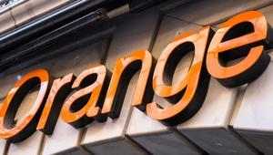 Orange ya tiene más clientes de fibra que de ADSL e ingresa un 7,1% más en 2017
