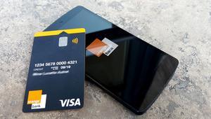 El Banco de Orange en España empezará a dar servicio en 2019