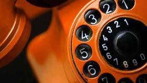 Otros conceptos y servicios que suben de precio con Orange en abril