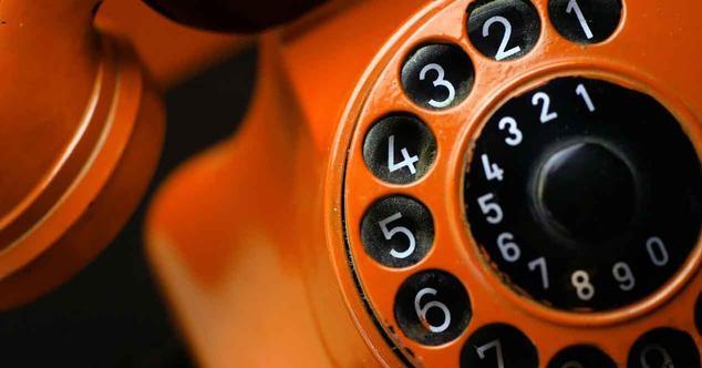 Ver noticia 'Cómo activar, desactivar y configurar todas las opciones del contestador de Orange'