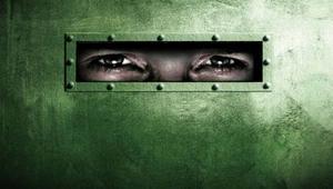 OZ llega a HBO, por primera vez la serie completa en España