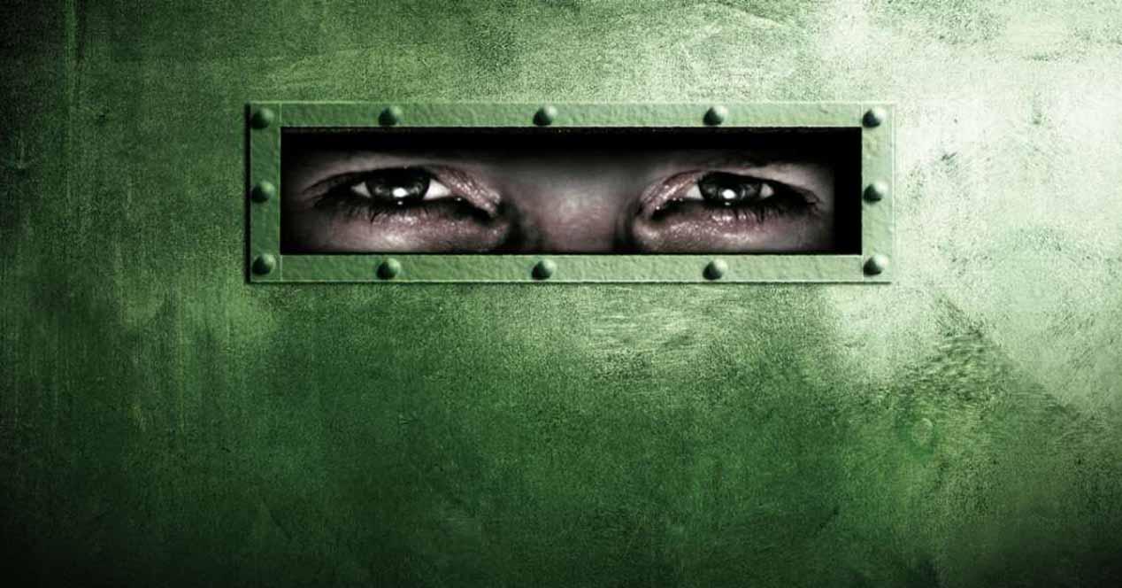 Ver noticia 'Noticia 'OZ llega a HBO, por primera vez la serie completa en España''