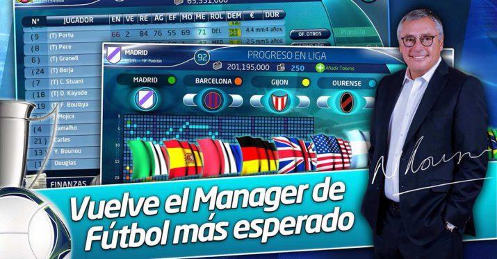 pc futbol 18 vuelve