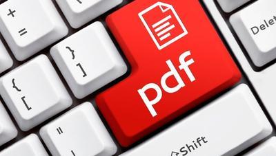 Cómo editar un archivo PDF: las mejores herramientas gratis y de pago para esta tarea