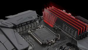 Placas base Z370: ¿hay alguna diferencia de rendimiento en juegos?