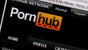 PornHub 'censura' los deepfakes: vídeos de celebrities hechos con inteligencia artificial