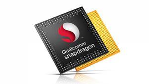 El Snapdragon 855 bajaría a los 7 nanómetros, y no tendría 5G