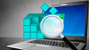 Cómo encontrar rápidamente cualquier entrada en el registro de Windows